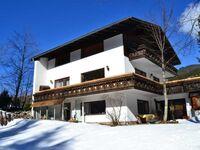 Haus Pfauth, Ferienwohnung 1 in Tannheim - kleines Detailbild