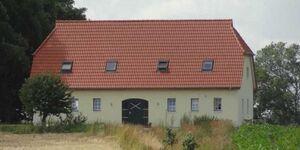 Ferienwohnungen Kieholmhof, Ferienwohnung Hahn und Henne in Hasselberg - kleines Detailbild