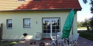 Ferienwohnungen Kieholmhof, Ferienwohnung Weitblick in Hasselberg - kleines Detailbild