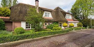 Villaverhuur Nederland in Oudkarspel - kleines Detailbild