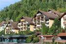 Ferienwohnung Weitblick in Bad Liebenzell - kleines Detailbild