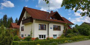 Ferienwohnung  Manfred und Rita Ziegler in Engen-Welschingen - kleines Detailbild