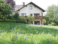 FeWo  Kurt Müller, Ferienwohnung  Bergheim in Rödental OT Weißenbrunn vorm Wald - kleines Detailbild