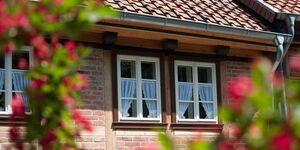 Ferienhaus am Schloss Quedlinburg in Quedlinburg - kleines Detailbild