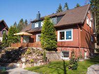 Luxus Ferienhaus Romantica in Goslar - kleines Detailbild