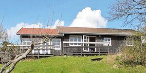 Ferienhaus in Vordingborg, Haus Nr. 6254 in Vordingborg - kleines Detailbild