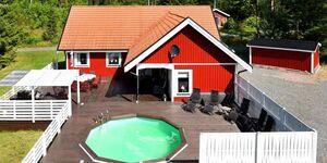Ferienhaus in Motala, Haus Nr. 6262 in Motala - kleines Detailbild
