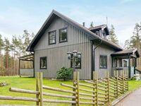 Ferienhaus in Simlångsdalen, Haus Nr. 6263 in Simlångsdalen - kleines Detailbild
