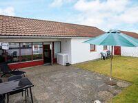 Ferienhaus in Pandrup, Haus Nr. 6376 in Pandrup - kleines Detailbild