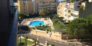 Cros de Cagnes - San Marco, Helle durchgehende moderne Wohnung mit 2 Terrassen in Cagnes-sur-Mer - kleines Detailbild