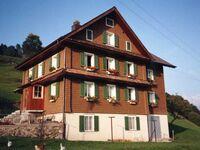 Ferienwohnung Joller, Etschenriedhof 1 in Obbürgen-Stansstad - kleines Detailbild
