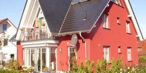 Ferienwohnung Radtke-Fleesensee in Untergöhren - kleines Detailbild
