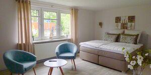 Ferienwohnung Muschelbank in Stralsund - kleines Detailbild