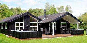 Ferienhaus in Ålbæk, Haus Nr. 39217 in Ålbæk - kleines Detailbild