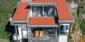 Ferienwohnung Starkenburgweg, Ferienwohnung Nr.1 Starkenburgweg in Heppenheim - kleines Detailbild