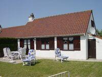 Ferienhaus Perna in Bredene - kleines Detailbild