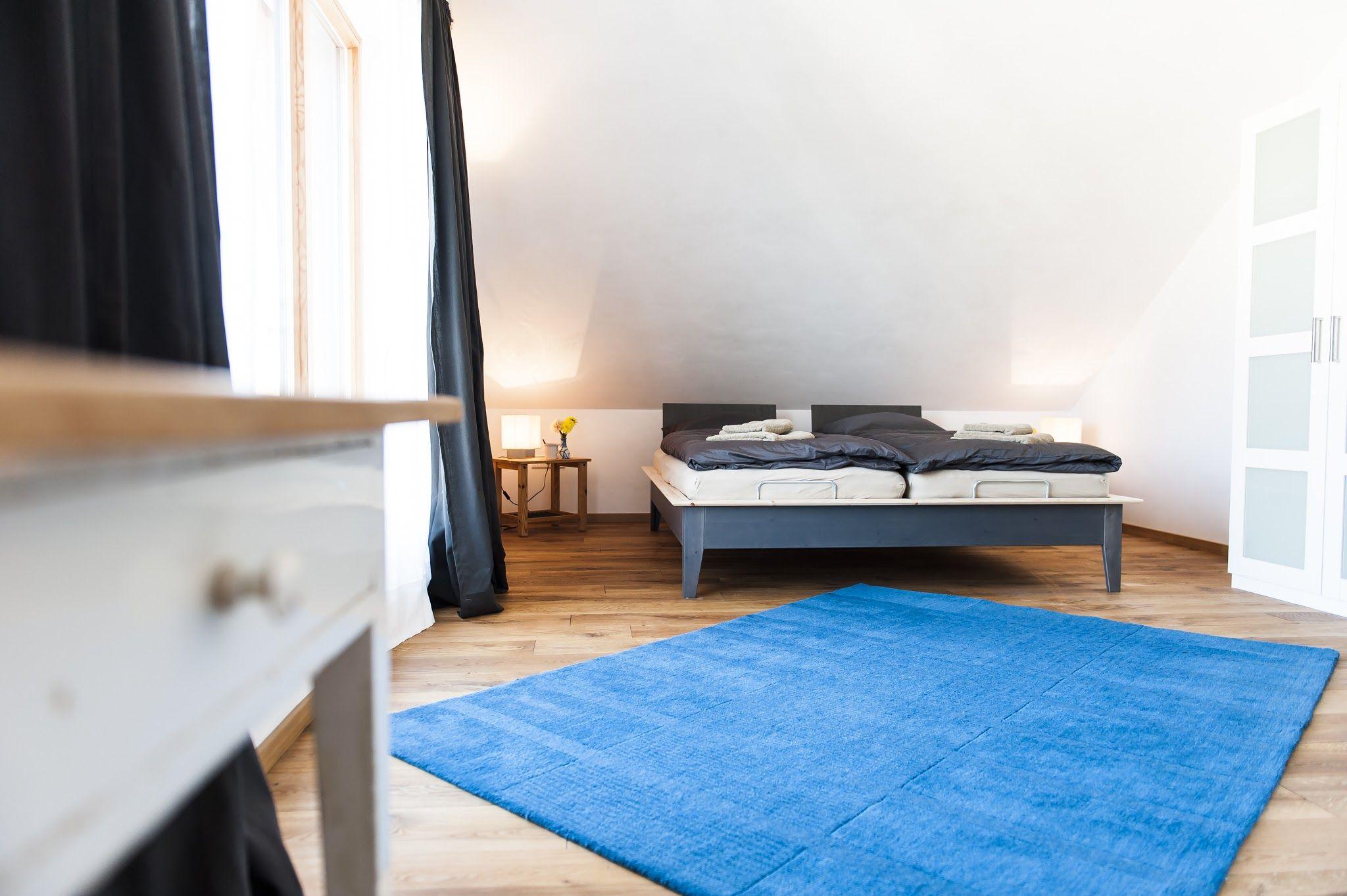 Westgiebelzimmer-aktuell ohne Teppich