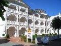 Strandvilla Seeadler in Ostseebad Binz - kleines Detailbild