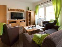 Kathis Appartement in Norden - kleines Detailbild