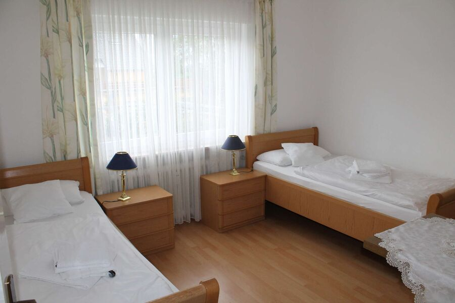 Apartment 7a