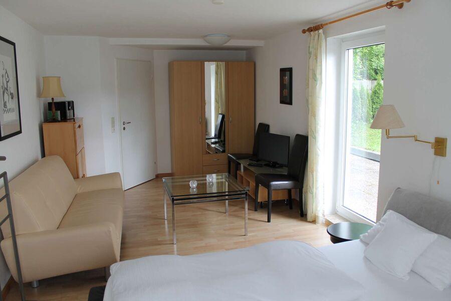 Apartment 7b