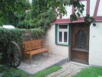 Ferienwohnung Metze in Buch-Mörz - kleines Detailbild