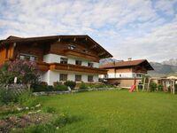 Haus Sonnenruh, Ferienwohnung 45 m² 1 in Tannheim - kleines Detailbild