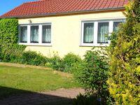 Ferienwohnung Gartenoase, 1-Raum-Ferienwohnung in Sanitz - kleines Detailbild