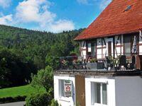 Haus Rabe am Edersee, Fewo 1 in Edertal-Bringhausen - kleines Detailbild