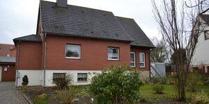 Radelof, Edith, FeWo 'Eiland' in Insel Poel (Ostseebad), OT Oertzenhof - kleines Detailbild