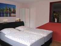 Ferien im Weißen Haus im Ostseebad Heiligendamm F 447, 1-Raum-Ferienwohnung (30 qm, 2 Personen plus  in Heiligendamm (Ostseebad) - kleines Detailbild
