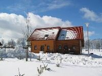 Harzienda in Hasselfelde - kleines Detailbild