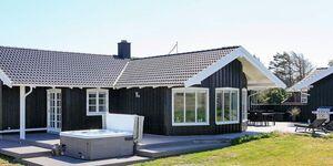 Ferienhaus in Saltum, Haus Nr. 6380 in Saltum - kleines Detailbild