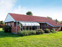 Ferienhaus in Rødby, Haus Nr. 6391 in Rødby - kleines Detailbild