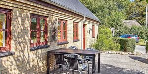Ferienhaus in Rudkøbing, Haus Nr. 6396 in Rudkøbing - kleines Detailbild
