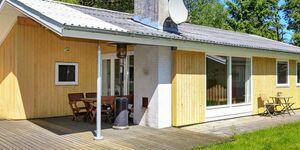 Ferienhaus in Blåvand, Haus Nr. 6397 in Blåvand - kleines Detailbild