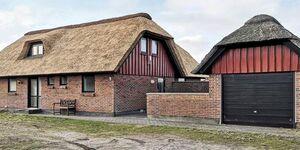 Ferienhaus in Harboøre, Haus Nr. 6401 in Harboøre - kleines Detailbild