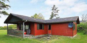 Ferienhaus in Vinderup, Haus Nr. 6404 in Vinderup - kleines Detailbild