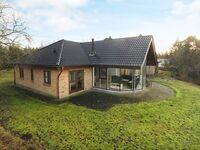 Ferienhaus in Højslev, Haus Nr. 6409 in Højslev - kleines Detailbild