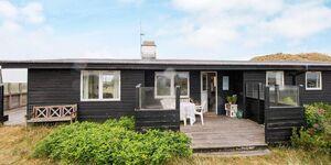 Ferienhaus in Fanø, Haus Nr. 6416 in Fanø - kleines Detailbild