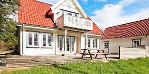 Ferienhaus in Løgstør, Haus Nr. 6418 in Løgstør - kleines Detailbild