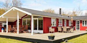 Ferienhaus in Spøttrup, Haus Nr. 6419 in Spøttrup - kleines Detailbild