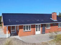 Ferienhaus in Fanø, Haus Nr. 6422 in Fanø - kleines Detailbild