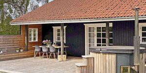 Ferienhaus in Grenaa, Haus Nr. 6435 in Grenaa - kleines Detailbild