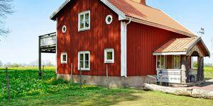 Ferienhaus in Gränna, Haus Nr. 6525 in Gränna - kleines Detailbild
