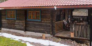 Ferienhaus in Horn, Haus Nr. 6527 in Horn - kleines Detailbild