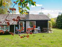 Ferienhaus in Juelsminde, Haus Nr. 6537 in Juelsminde - kleines Detailbild