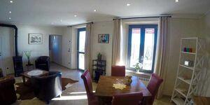 BellaVista, Apartment Casina in Passignano Sul Trasimeno - kleines Detailbild