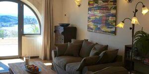 BellaVista, Apartment Rustico in Passignano Sul Trasimeno - kleines Detailbild