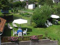 Haus Bergblick, Fewo 3 in Edertal-Bringhausen - kleines Detailbild
